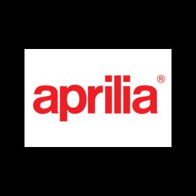 Biellette d'abaissement de suspension pour APRILIA RXV / SXV / 450 / 550