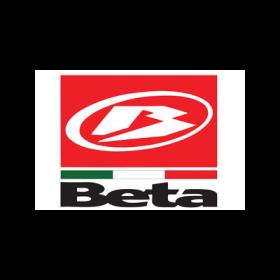 Biellette d'abaissement de suspension arrière pour BETA 4 temps et 2 temps
