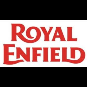 Biellette d'abaissement 25mm pour Royal Enfield Himilayan 2017 et plus