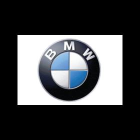 Biellette d'abaissement de suspension arrière pour BMW F650 CS / GS / Funduro / Dakar et G650 GS / Sertao