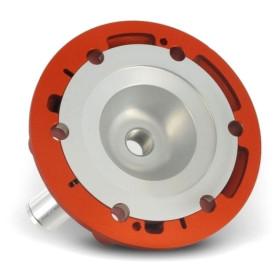 Culasse EXC 250 2007-2013 Orange