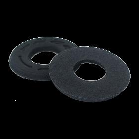 Donuts / butées de poignée en mousse anti-ampoules progrip 4005