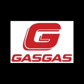 Biellette d'abaissement de suspension arrière pour GASGAS