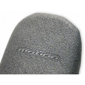 Housse de selle universelle MX
