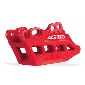 Guide chaine ACERBIS 2.0 pour Honda CRF