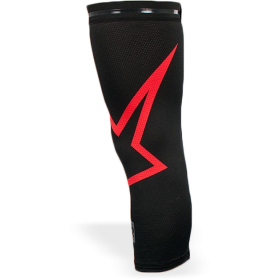 Jambière B2 knee sleeve de rechange