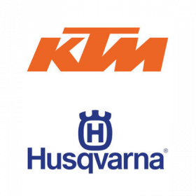 Biellette d'abaissement de suspension pour KTM / HUSQVARNA