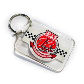 Porte-clés Yoshimura