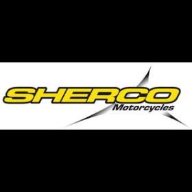 Biellette d'abaissement  45mm pour Sherco SE 250, 300, 450 et 510 années 2017 et plus