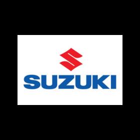 Biellette d'abaissement de suspension arrière pour SUZUKI RM / DRZ / RMZ / DR