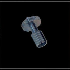 Vis tendeur de câble frein / embrayage M6 x 1