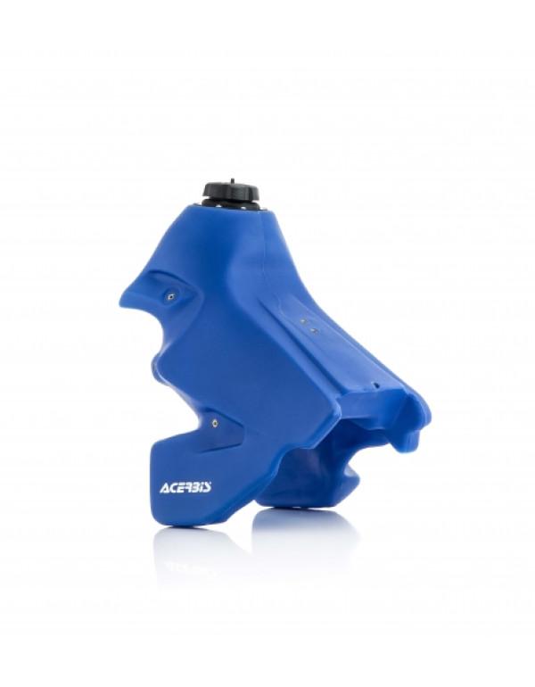 Réservoir BLEU de 12.5 litres pour WRF 250 / 450 03-06