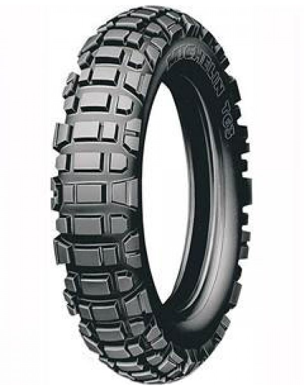 Pneu trail michelin T63