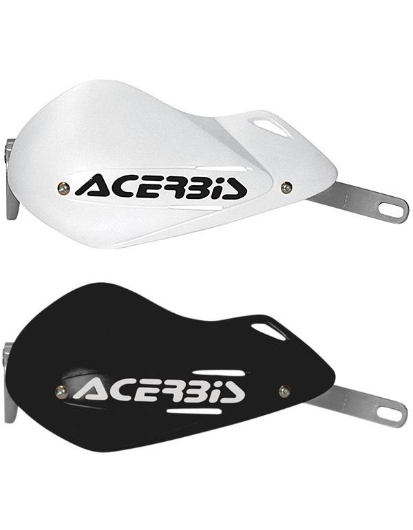 Acerbis multiconcept