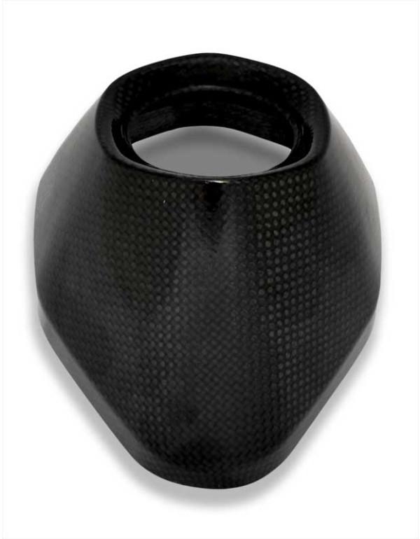 Embout / cône Akrapovic V-EC53