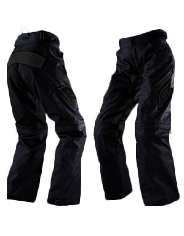 Pantalon Enduro femme