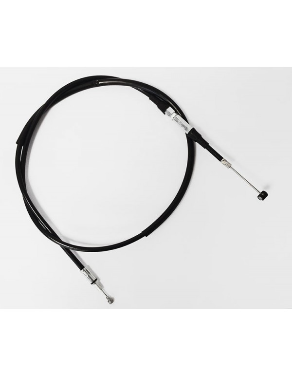 Cable d'embrayage CR 250 04-07