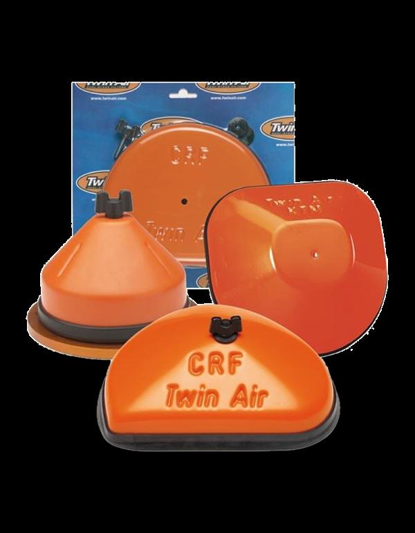 Couvercle de protection pour nettoyage boite à air SUZUKI
