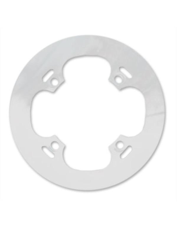 Disque de frein arrière pour honda XR250-XR400-XR600