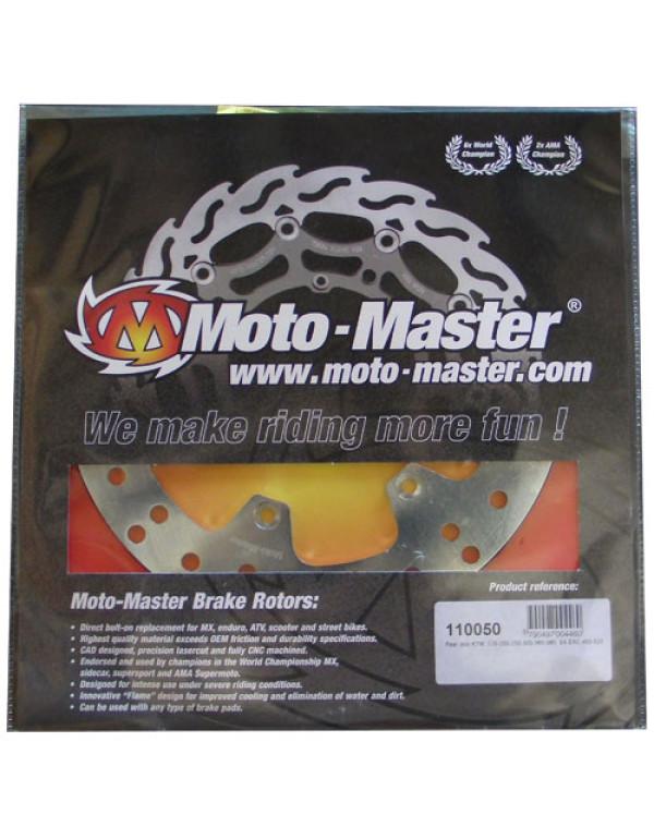 Disque de frein circulaire pour KTM