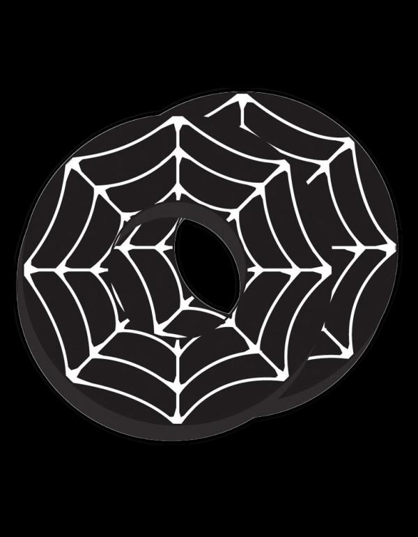Donuts Spider Web FX08-67906