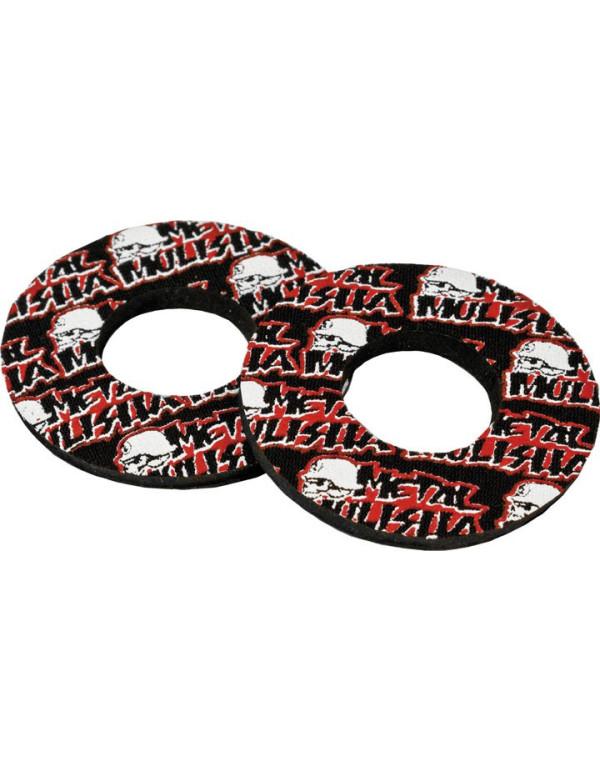 Donuts Metal Mulisha Pro taper