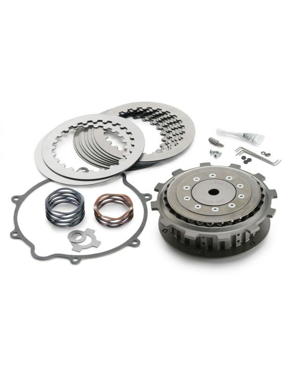 Embrayage Z-Start Pro pour KTM SX 85 2003-2009