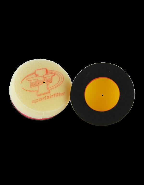 filtre à air pour kawa KX 60