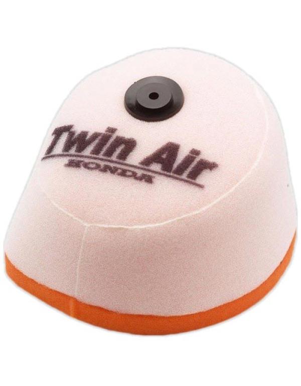 Filtres à air pour BETA 250/400/450/525