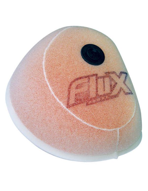 Filtres à air cross / enduro Flux Air pour KTM