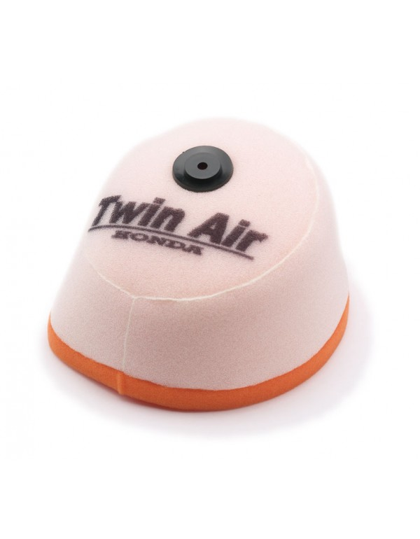 Filtres à air cross / enduro TWINAIR pour KTM