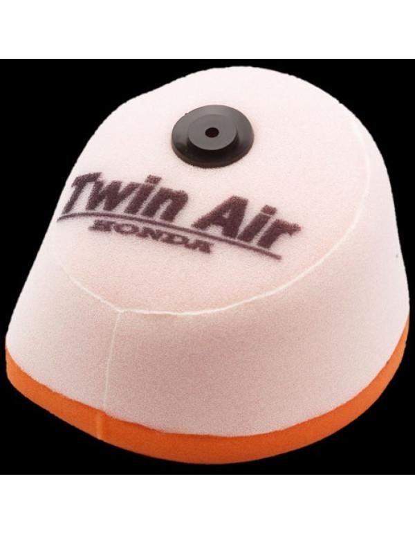Filtres à air TWINAIR pour APRILIA