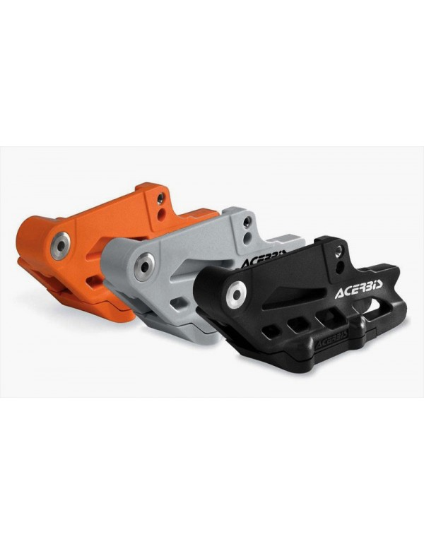 Guide-chaine KTM SX / EXC Acerbis