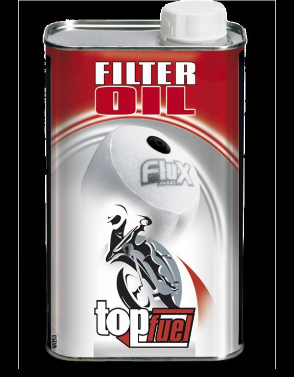 Huile-pour-filtre-a-air-TopFuel-1-litre--HFFA