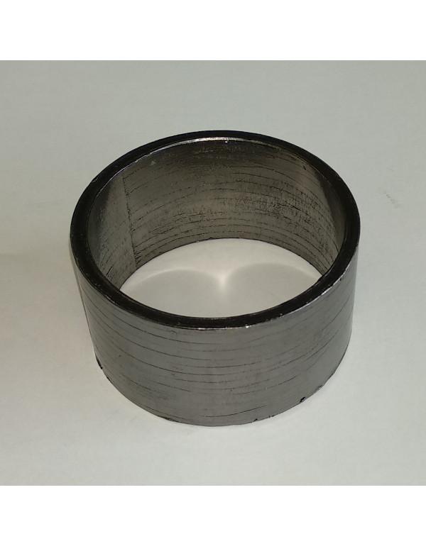 joint-de-manchon-echappement-graphite-akrapovic
