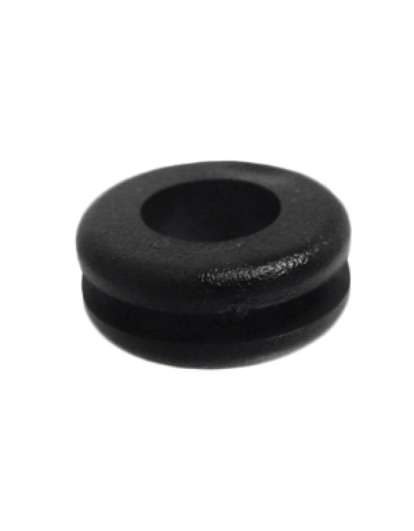Manchon caoutchouc KTM 41001052000 (la paire)