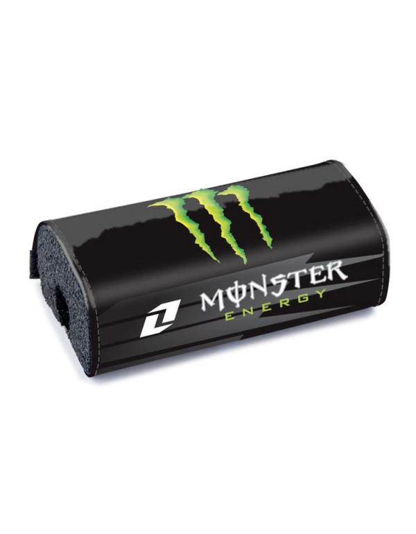 Mousse de guidon Monster Energy