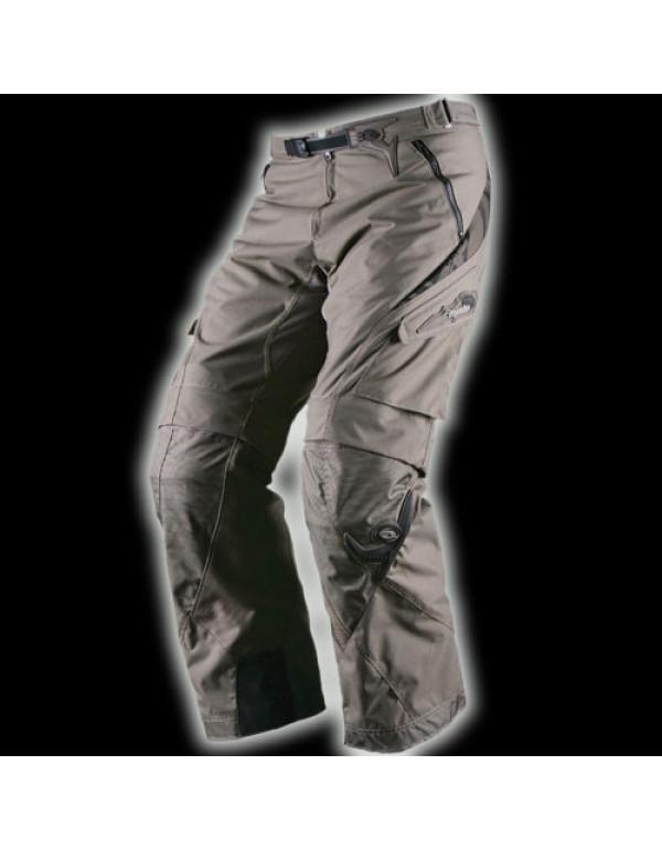 Pantalon MODE