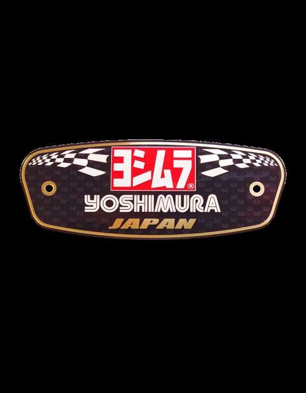 Paque-de-pot-R77-Yoshimura-Japan