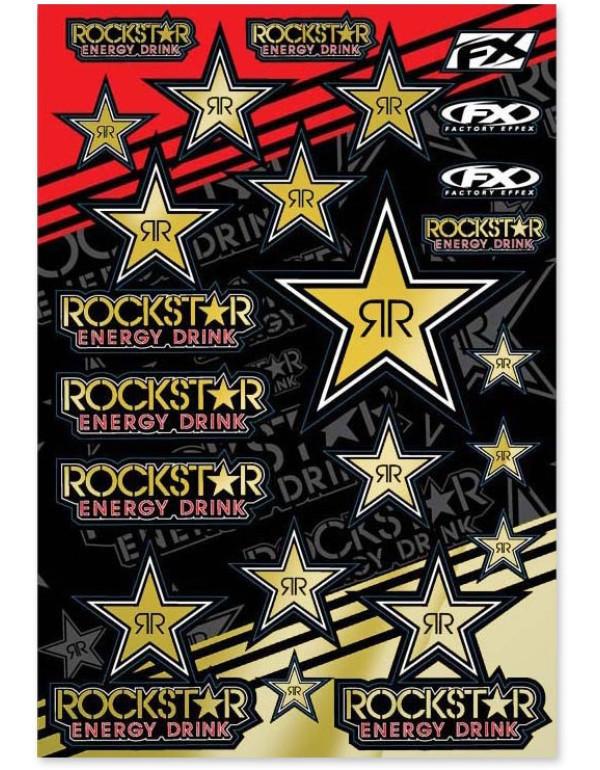 Planche-de-stickers-ROCKSTAR-Gold-15-68700
