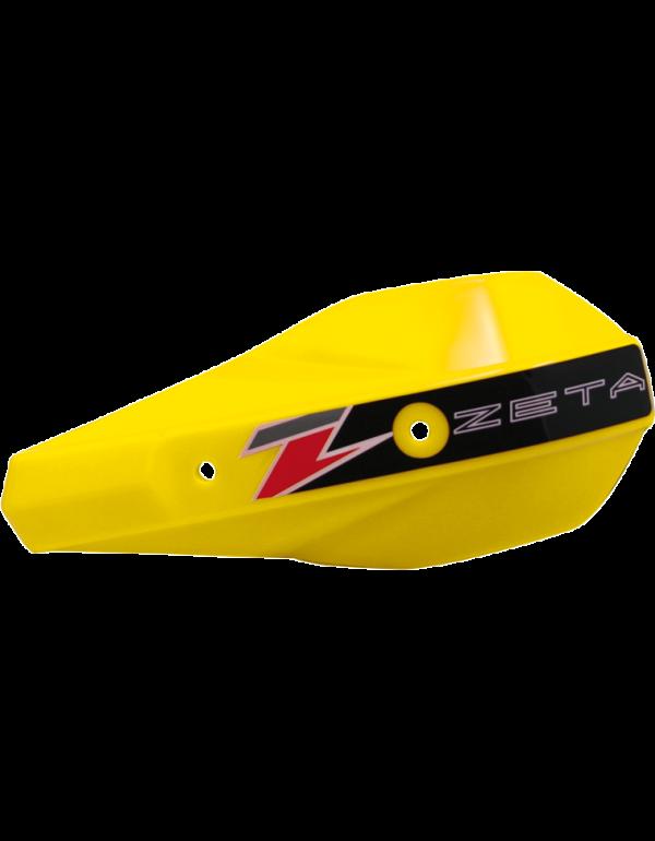 Protège-main-ARMOR-X2-Jaune-ZE72-0207