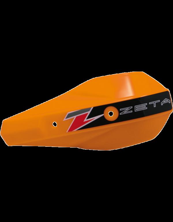 Protège-main-ARMOR-X2-Orange-ZE72-0209