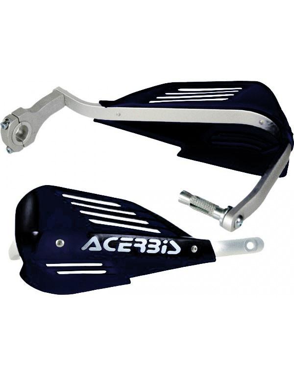 Protège-mains Acerbis RAM - Noir - 0011606.090