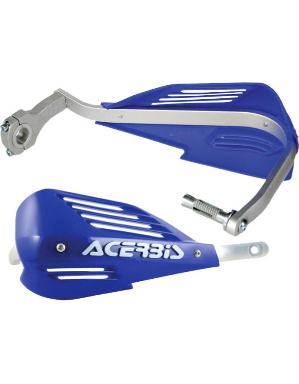 Protège-mains Acerbis RAM