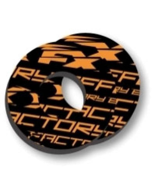 Rondelle de mousse KTM - Factory effex