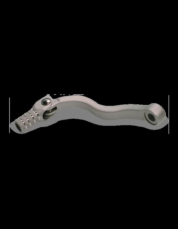 Sélecteur de vitesses KTM SX - EXC en alu forgé