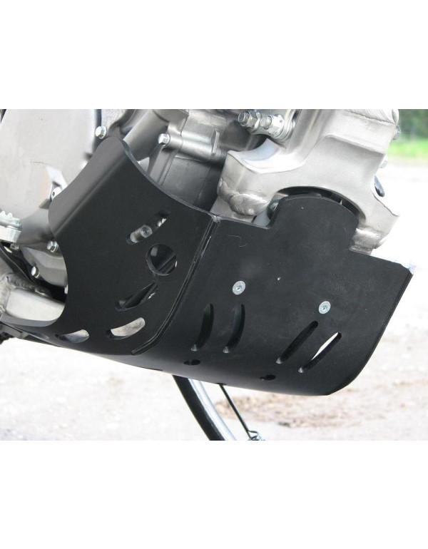 Sabot moteur pour Suzuki RMX 450 Z 2011