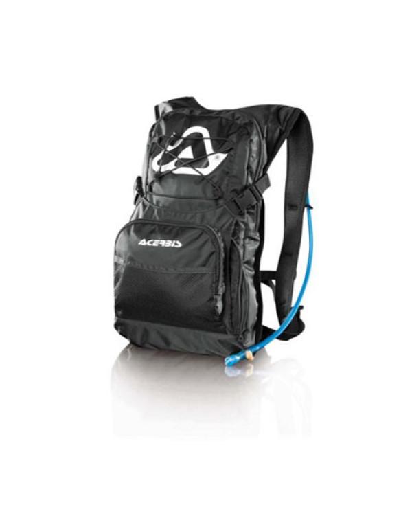 Sac d'hydratation backpack H2O