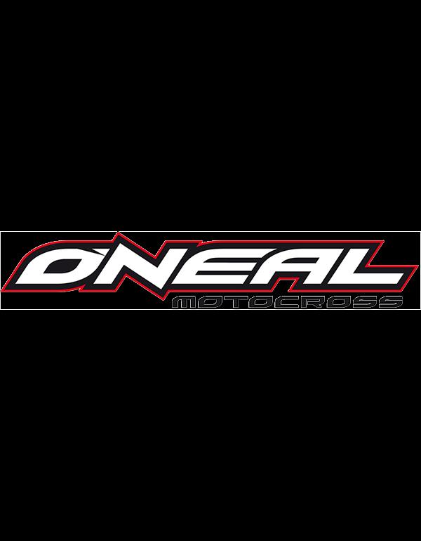Autocollant O'Neal