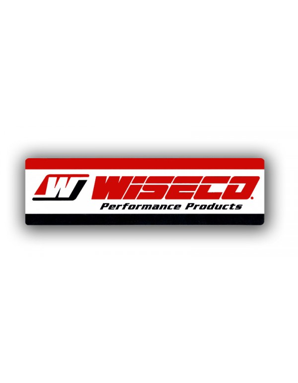 Stickers Wiseco